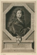 Image from Gallica about Johann Paul Auer (1636-1687)