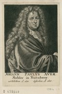 Illustration de la page Johann Paul Auer (1636-1687) provenant de Wikipedia