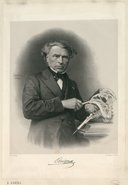 Image from Gallica about Louis Auzoux (1797-1880)