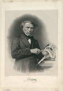 Illustration de la page Louis Auzoux (1797-1880) provenant de Wikipedia