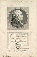 Illustration de la page Louis Martin Daubert (1739-1...) provenant de Wikipedia
