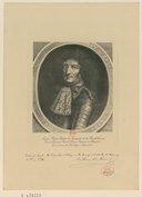 Illustration de la page Louis-Marie-Victor Aumont (duc d', 1632-1704) provenant de Wikipedia