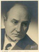 Illustration de la page Claude Autant-Lara (1901-2000) provenant de Wikipedia