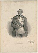 Illustration de la page Karl Wilhelm Philipp von Auersperg (prince d', 1814-1890) provenant de Wikipedia