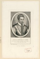 Image from Gallica about Charles de Lorraine Aumale (duc d', 1555-1631)