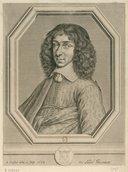 Illustration de la page Charles d' Aumont (16..-1695) provenant de Wikipedia