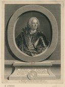 Illustration de la page Charles Aumale (comte d', 1688-1750) provenant de Wikipedia