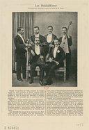 Illustration de la page Basile Audreieff (18..-18..) provenant de Wikipedia