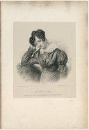 Illustration de la page E. Aubry-Lecomte (17..-18..) provenant de Wikipedia