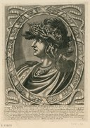 Image from Gallica about Auguste (empereur romain, 0063 av. J.-C.-0014)