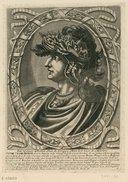 Illustration de la page Auguste (empereur romain, 0063 av. J.-C.-0014) provenant de Wikipedia
