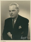 Illustration de la page Gabriel d' Aubarède (1898-1995) provenant de Wikipedia