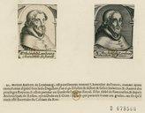 Illustration de la page Aubert de Lembourg (06..-06..) provenant de Wikipedia