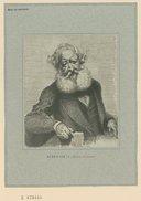 Illustration de la page Jean Antoine Paul Serge d' Auberjon (1772-1832) provenant de Wikipedia