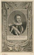 Illustration de la page Andreas Auersperg (1556-1597) provenant de Wikipedia