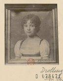 Illustration de la page Constance Aubert (1803-1881) provenant de Wikipedia
