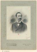 Illustration de la page Claudius Aulagnon (1876-19..) provenant de Wikipedia