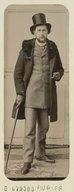 Illustration de la page Gabriel Albert Aurier (1865-1892) provenant de Wikipedia