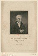 Illustration de la page Abraham Austin (1749-1816) provenant de Wikipedia
