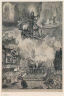 Illustration de la page Jeanne d'Arc (sainte, 1412-1431) provenant de Wikipedia