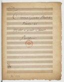 Illustration de la page Jean-Baptiste Dupuits (1720?-1759?) provenant de Wikipedia