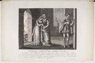 Illustration de la page Boulard (éditeur, 17..-18..) provenant de Wikipedia