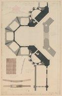Illustration de la page Louis-Joseph Duc (1802-1879) provenant de Wikipedia
