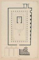Illustration de la page Henri Labrouste (1801-1875) provenant de Wikipedia