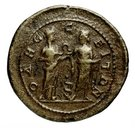 coin reverse 12827 12827
