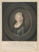 Illustration de la page Charles Dabos provenant de Wikipedia