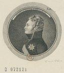 Illustration de la page Alexandre I (empereur de Russie, 1777-1825) provenant de Wikipedia