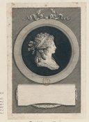 Illustration de la page Marie-Thérèse Charlotte de France Angoulême (duchesse d', 1778-1851) provenant de Wikipedia
