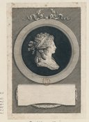 Bildung aus Gallica über Marie-Thérèse Charlotte de France Angoulême (duchesse d', 1778-1851)