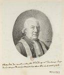 Illustration de la page Jacques Alexandre Antoine François de Courteville (comte d'Hodicq, 1726-1...) provenant de Wikipedia