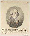Illustration de la page Louis-Nicolas Lemercier (1755-1849) provenant de Wikipedia
