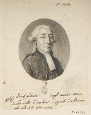 Illustration de la page J. J.  Vimal-Flouvat (1737-1...) provenant de Wikipedia