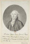 Illustration de la page Marie-Gabriel-Louis-François Perier (1752-18..?) provenant de Wikipedia