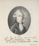 Illustration de la page Perrin de Rosiers (1749-1790) provenant de Wikipedia