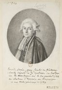 Illustration de la page Erard Louis Guy Chastenay-Lanty (comte de, 1748-1830) provenant de Wikipedia