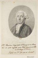 Illustration de la page Louis Boucher (1728-1797) provenant de Wikipedia