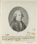 Illustration de la page Antoine-Joseph Bonet de Treiches (1722-1808) provenant de Wikipedia