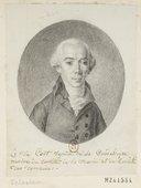 Illustration de la page Louis de Curt (1722-17..?) provenant de Wikipedia