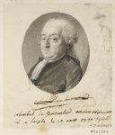 Image from Gallica about Portien Colombel de Bois-Aulard (1730-1...)