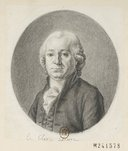 Image from Gallica about Charles-Guillaume Le Clerc (1723-1794)
