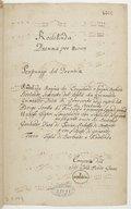 Bildung aus Gallica über Giovanni Gualberto Bottarelli (17..-177.?)