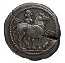 coin obverse 4237