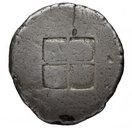 coin reverse 4237