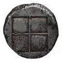 coin reverse 4203