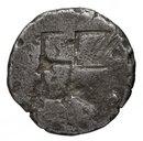 coin reverse 4521
