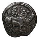 coin obverse 4368